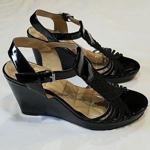 Adrienne Vittadini Sandals